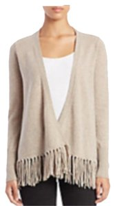ply cashmere Top