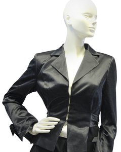 Escada Silky Smooth Blazer