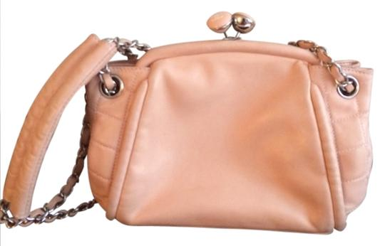 Preload https://item5.tradesy.com/images/chanel-classic-power-pink-lambskin-leather-shoulder-bag-1027209-0-0.jpg?width=440&height=440