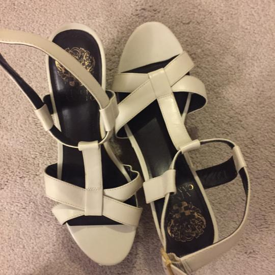 Vince Camuto Sandals