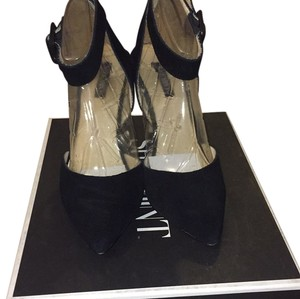 Shoemint Pumps