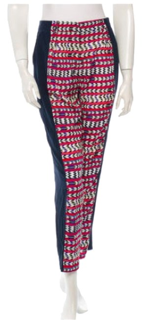 Preload https://item3.tradesy.com/images/mara-hoffman-straight-leg-pants-size-2-xs-26-10274467-0-1.jpg?width=400&height=650