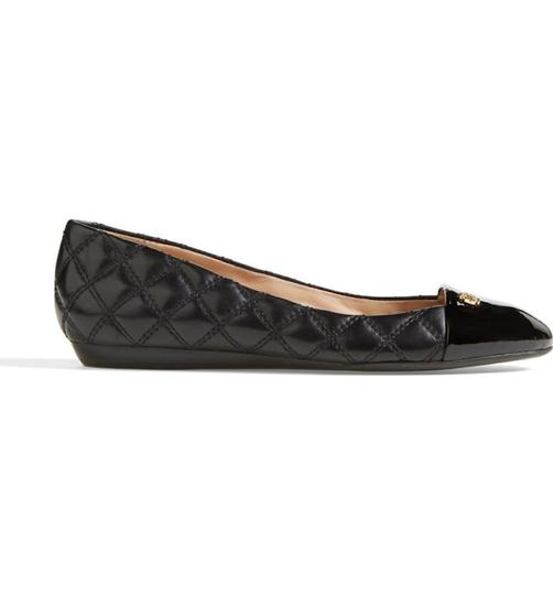 Preload https://item3.tradesy.com/images/tory-burch-black-claremont-quilted-flats-size-us-105-regular-m-b-10275112-0-4.jpg?width=440&height=440