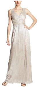JS Boutique Classic Gown Evening Dress