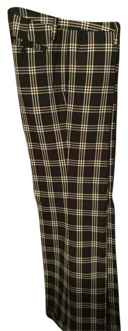 Preload https://item5.tradesy.com/images/tommy-hilfiger-black-and-white-womens-slacks-checkered-trousers-wide-leg-pants-size-8-m-29-30-10276474-0-2.jpg?width=400&height=650