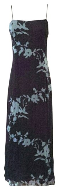 Preload https://item2.tradesy.com/images/inc-international-concepts-navy-blue-with-pale-blue-floral-pattern-long-casual-maxi-dress-size-4-s-1027656-0-0.jpg?width=400&height=650