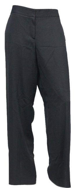 Preload https://item5.tradesy.com/images/giorgio-armani-black-classic-44-size-os-one-size-10276564-0-1.jpg?width=400&height=650