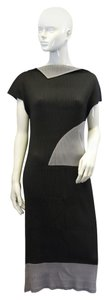 Issey Miyake short dress on Tradesy
