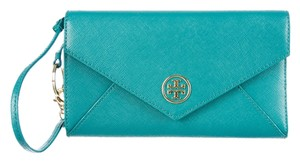 Tory Burch Tory Burch Robinson envelope wallet New