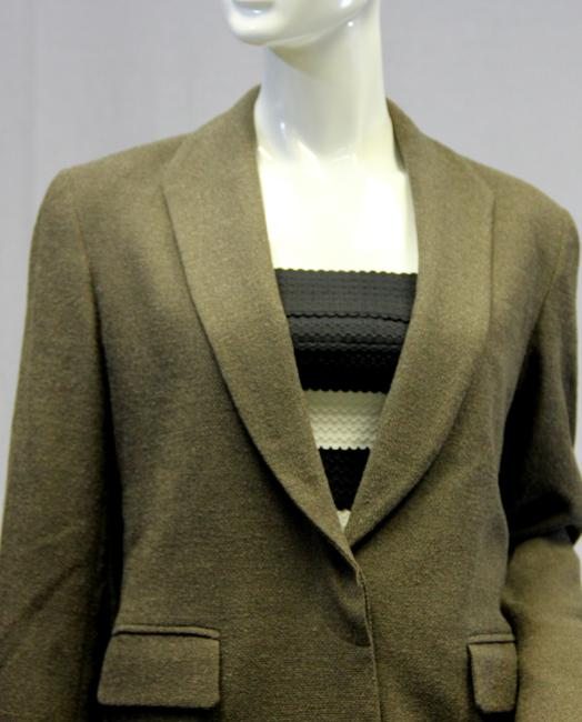 Lafayette 148 New York Focused Blazer