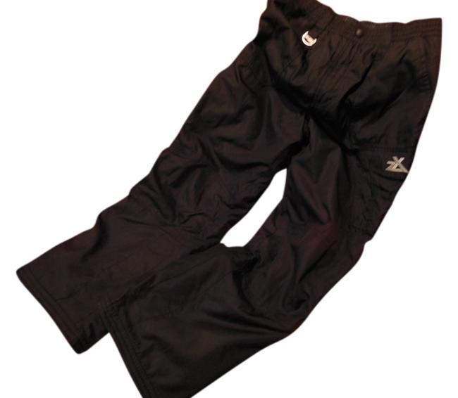 Preload https://item4.tradesy.com/images/zeroxposur-black-ski-pants-boys-keep-warm-and-stylish-activewear-size-14-l-10280083-0-1.jpg?width=400&height=650