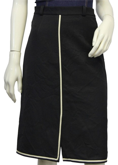 Preload https://item5.tradesy.com/images/marni-sweet-style-midi-a-line-38-knee-length-skirt-size-os-one-size-10280329-0-1.jpg?width=400&height=650