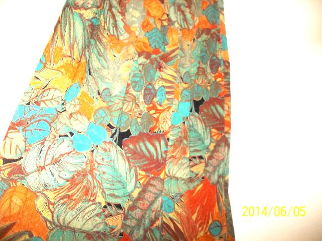 Bianca Bianca New Skirt Suit for Dressy Occasion