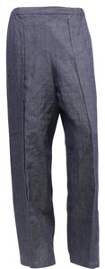 Shirin Guild Denim Straight Pants
