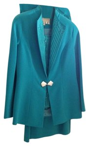 Tango Teal Suit by Tango