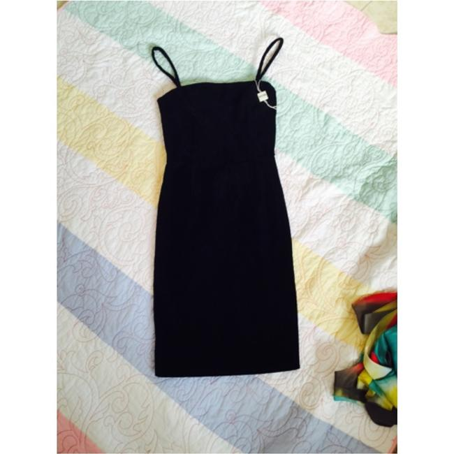 Moschino short dress on Tradesy