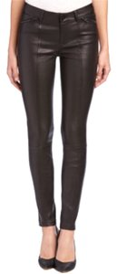 Vince Blac Leggings