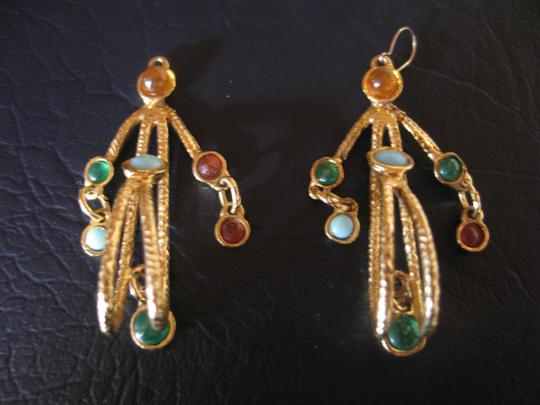 Preload https://item3.tradesy.com/images/gold-multi-stones-costume-2-12-earrings-10283467-0-0.jpg?width=440&height=440