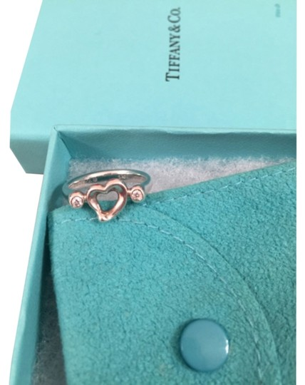 Preload https://img-static.tradesy.com/item/10283674/tiffany-and-co-ring-0-1-540-540.jpg