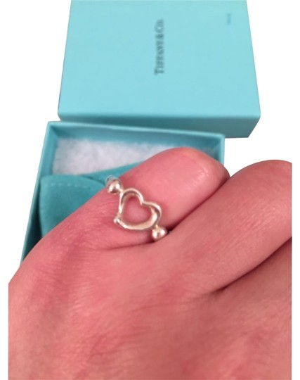 Preload https://item5.tradesy.com/images/tiffany-and-co-ring-10283719-0-2.jpg?width=440&height=440