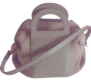 Kate Spade Saturday Saturday Satchel in Gray