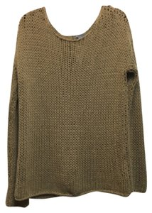 Vince Wool Knit Sweater