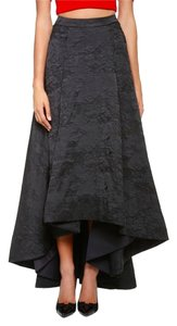 Alice + Olivia Issa Kate Middleton Lela Rose Maxi Skirt
