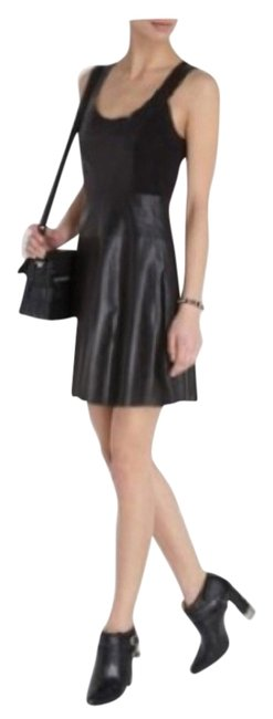 Preload https://item5.tradesy.com/images/joie-blac-adamina-above-knee-night-out-dress-size-4-s-10287349-0-1.jpg?width=400&height=650