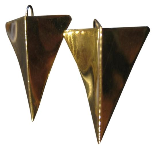 Preload https://img-static.tradesy.com/item/10288312/breass-brand-newhand-crafted-1-34-earrings-0-1-540-540.jpg