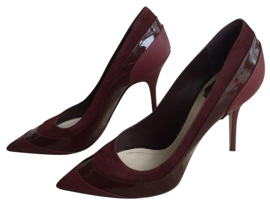 Preload https://img-static.tradesy.com/item/10288318/dior-burgundy-christian-pointed-toe-pumps-size-us-85-regular-m-b-0-1-540-540.jpg