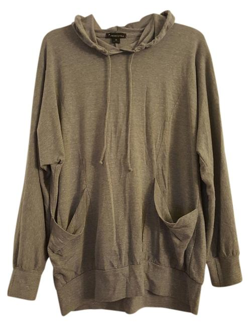 Preload https://item4.tradesy.com/images/forever-21-grey-lightweight-urban-with-front-pockets-sweatshirthoodie-size-8-m-10290268-0-1.jpg?width=400&height=650