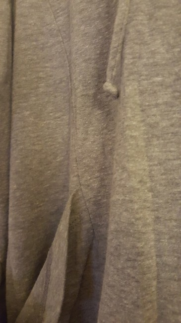 Forever 21 Polyester Cotton Rayon Sweatshirt