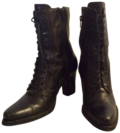 Preload https://item4.tradesy.com/images/alec-black-women-s-militarysteam-punk-leather-ankle-bootsbooties-size-us-6-regular-m-b-102903-0-3.jpg?width=440&height=440