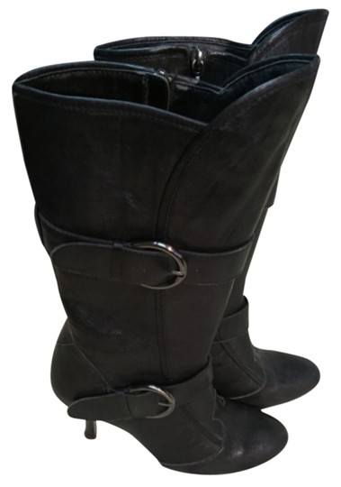 Preload https://item1.tradesy.com/images/paolo-bootsbooties-size-us-85-regular-m-b-10291630-0-1.jpg?width=440&height=440