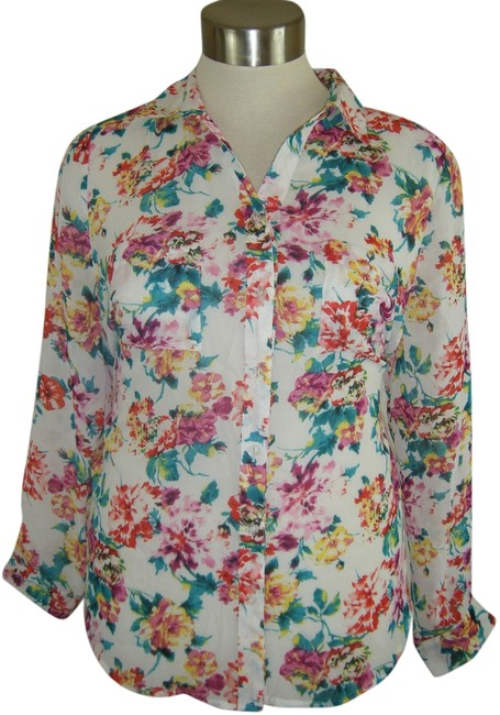 Preload https://item3.tradesy.com/images/multi-floral-semi-sheer-1x-lattice-down-back-by-me-blouse-size-20-plus-1x-10292032-0-1.jpg?width=400&height=650