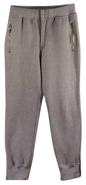 Preload https://item5.tradesy.com/images/gray-lounge-by-activewear-pants-size-6-s-28-10292119-0-4.jpg?width=400&height=650