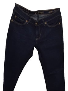 DL1961 Capri/Cropped Denim