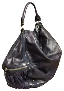 7 For All Mankind Purse Hobo Bag