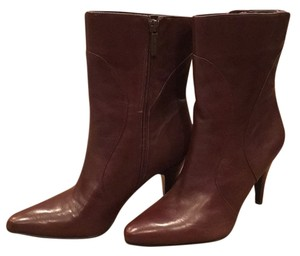e4ebe1c7bb2e Nine West Boots Booties Size US 7.5 Regular (M
