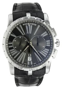 Roger Dubuis Roger Dubuis Excalibur 42 Chronograph Watch.