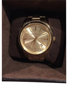 Michael Kors Jet Set Watch MK5160