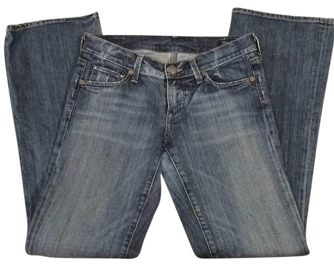 Preload https://img-static.tradesy.com/item/10294750/citizens-of-humanity-h-boot-cut-jeans-size-26-2-xs-0-2-650-650.jpg