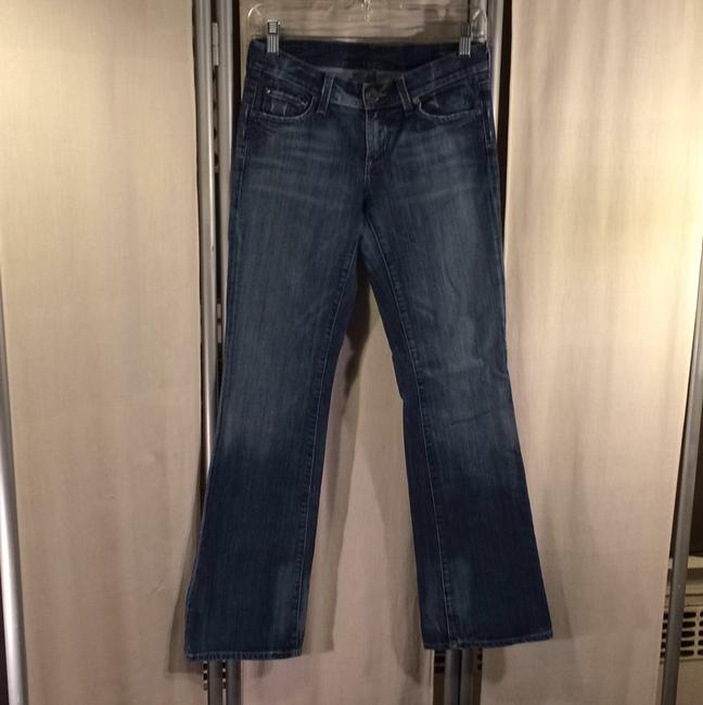 Citizens of Humanity H Boot Cut Jeans