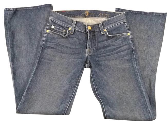 Preload https://img-static.tradesy.com/item/10294849/7-for-all-mankind-boot-cut-jeans-size-24-0-xs-0-2-650-650.jpg