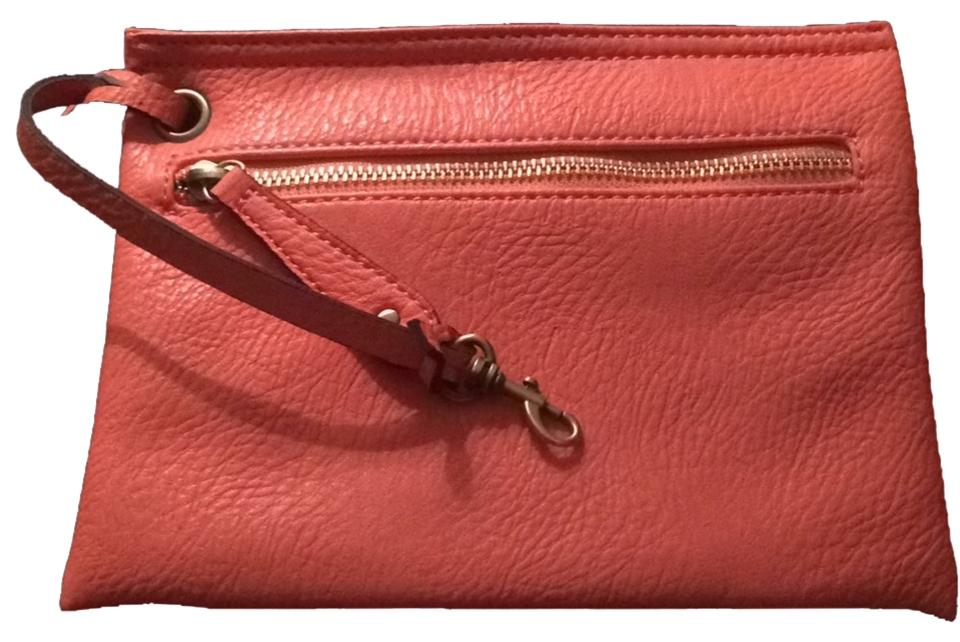 Nordstrom C Cosmetic Bag