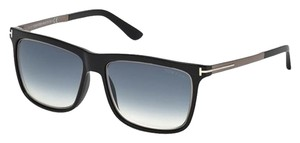 Tom Ford Tom Ford Sunglasses FT0392 02W