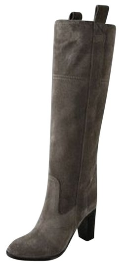 Preload https://item5.tradesy.com/images/l-autre-chose-grey-stove-pipe-bootsbooties-size-us-85-regular-m-b-10295209-0-1.jpg?width=440&height=440