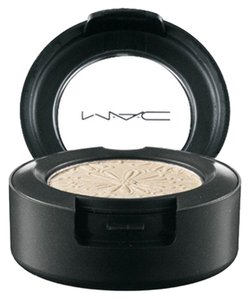 MAC Cosmetics Rare MAC Eye Shadow Fresh Daisy
