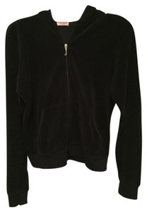 Juicy Couture Choose Sweatshirt