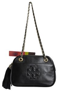 Tory Burch Handbag Cross Body Bag